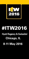 ITW-2016