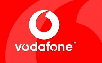 Vodafone UK switches on 5G