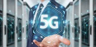 SK Telecom 5G solutions