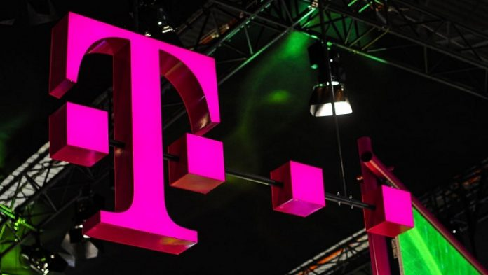 T-Mobile Achieves Worlds First Standalone 5G Data Session