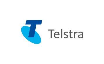 Telstra announces first 4G Blue Tick certified handsets