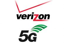 Verizon 5G Ultra Wideband service available in more cities