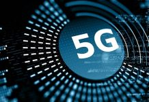 Cradlepoint First to Offer Comprehensive Portfolio of 5G Wireless Edge Solutions for Business