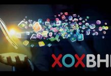 XOX partners ATC to launch 4G, 5G satellite smartphones
