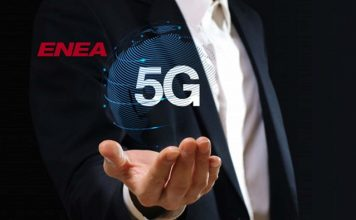 Enea Launches Cloud-Native 4G/5G Unified Data Manager