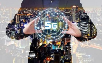 Telekom Slovenije and Iskratel cooperate in the development of 4G/5G hybrid public-private networks, serving the emerging smart industry