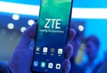 ZTE to launch new smartphone Axon 11 5G
