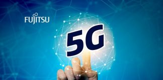 Fujitsu Launches Japans First Commercial Private 5G Network