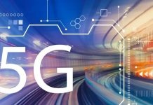 SCF Releases 5G Functional API to Enable 5G RAN/Small Cell Vendor Ecosystem and Accelerate Deployments