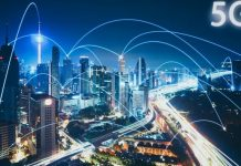 Cradlepoint helps partners capitalise on wireless WAN and 5G opportunities