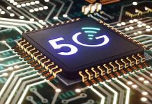 Saankhya Labs to unveil homegrown 5G network solutions in 2021