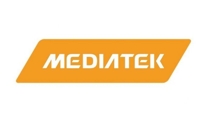 MediaTek Advances its 5G Platform with New Chipset for Fixed Wireless Access Routers and Mobile Hotspot