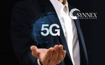 SYNNEX Corporation 5G Acceleration Initiative Enables Mobility Resellers with Available 5G Solutions