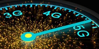 Indiana 5G Zone and Edge Technologies Team to Rapidly Advance 5G Innovation