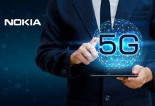 Nokia starts production of next generation 5G equipment in India