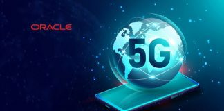 Oracle Helps Service Providers Charge for 5G Services in Real-time