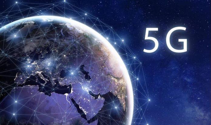 Nokia and Orange strike global 5G network optimization deal