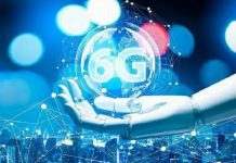AT&T and Ericsson head up US 6G effort