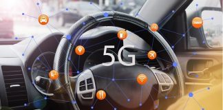 Ericsson and Volvo claim first cross-border 5G network vehicular handover