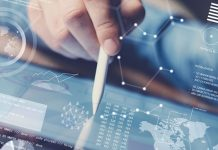 Sisense nabs $100M at a $1B+ valuation for accessible big data business analytics