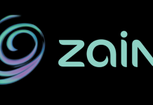 Zain launches the all-new Zain SME App