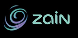 Zain launches the all-new Zain SME App