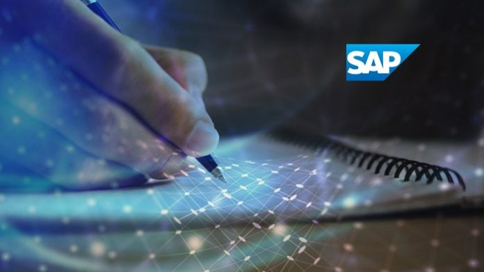 SAP Drives Customer and Partner Success with SAP App Center Enhancements, New SAP Endorsed Apps Initiative