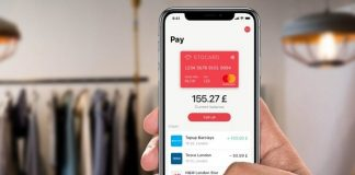 Wirecard and Stocard Collaborate to Launch Mobile Payment Feature and Contactless Payment Adoption