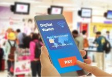 E-money firm Flowe taps SIA for digital payment services