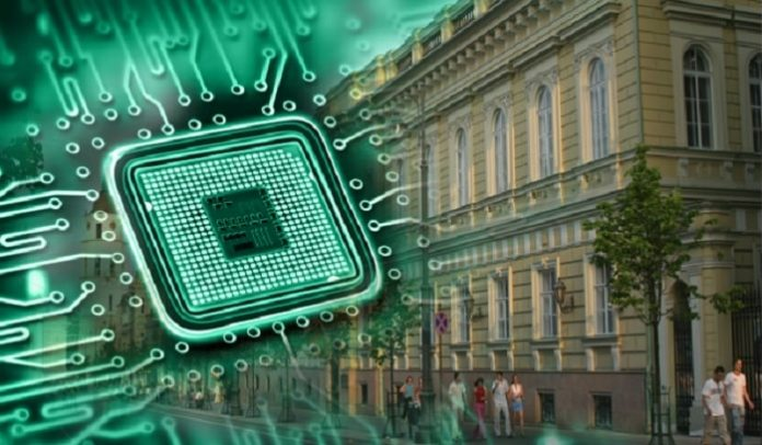Lithuania Central Bank Officially Issues Digital Coin LBCOIN