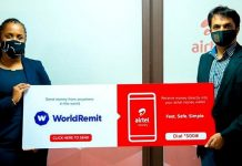 Airtel, World Remit and Mukuru Partner to Extend Digital Money Transfer Services Across Africa