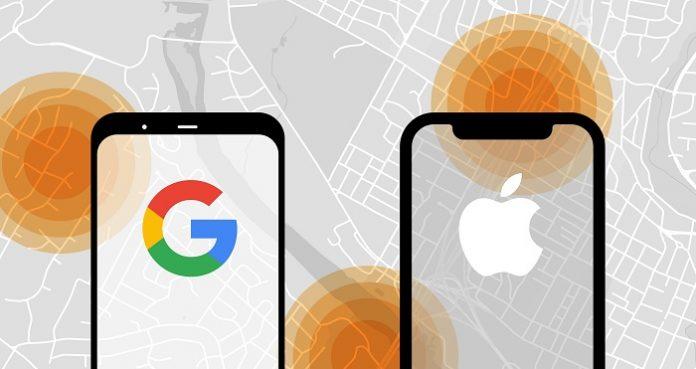 Ireland releases COVID tracing app based on Apple-Google API