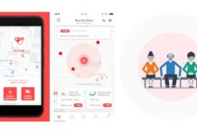 SSIVIX Lab launches one-stop MyCLNQ app to meet digital healthcare needs
