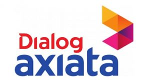 Dialog Axiata launches Game Jam+ game development marathon with Google