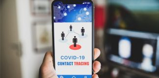 Glitches dent German enthusiasm for Covid contact-tracing app