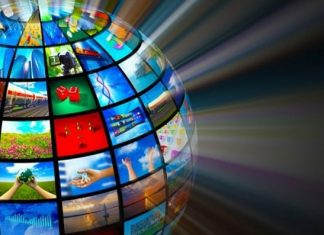 JawwyTV, MENA's leading on-demand OTT provider reimagining the entertainment industry