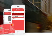 Masabi launches cashless mobile ticketing, fare system with San Joaquin Council