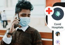 Truecaller Launches COVID Hospital Directory For Easy Finding Of Healthcare Facilties