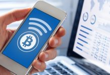 GoldConnect selects BitPay to accept cryptocurrency payments