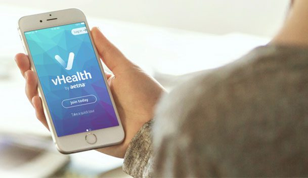 VHealth by Aetna launches CoVcare health packages for Covid management