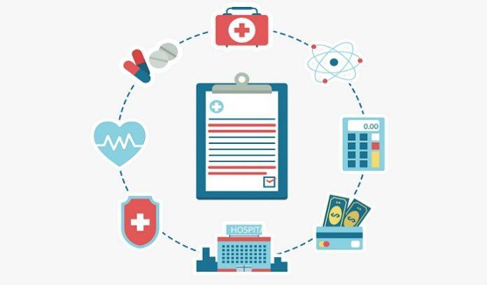 Cerner partner Meditech to support health records sharing record-sharing via Apple