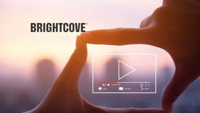 Brightcove and ByteArk Bring Superior New Media and OTT Technologies to Customers in Thailand