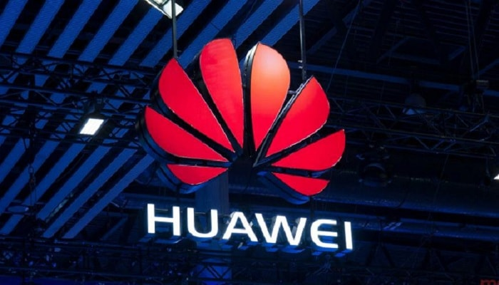 HUAWEI CLOUD launches its Blockchain Service (BCS) for global use