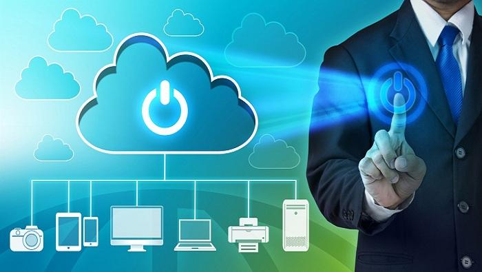 Sandler partners to provide Net2Phones communications solutions