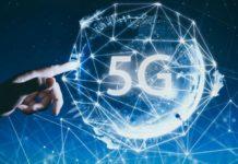 IBM & Cloudera sharing innovative analytics solutions for telecoms