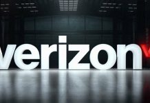 Verizon build fiber-based video distribution network
