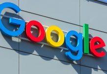 Google Dialog flow
