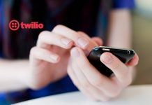 Twilio and T-Mobile NB-IoT