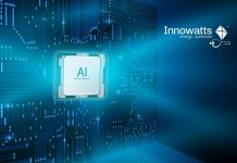 Innowatts Brings AI-Enabled Digital Energy Platform