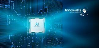 Innowatts Brings AI-Enabled Digital Energy Platform